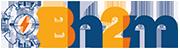 logo_bh2m_hydro