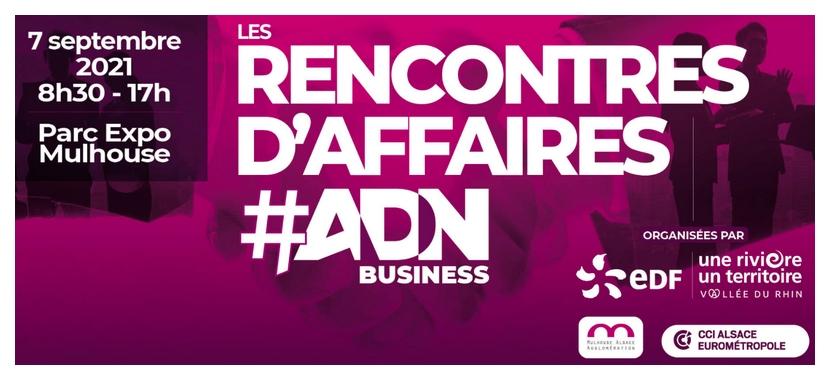 #ADN_Business_Mulhouse830